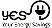 YES – Your Energy Savings